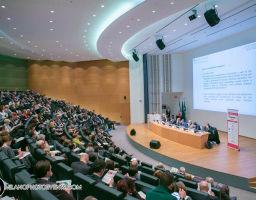Forum Bilancio 2016