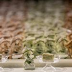 Salon Du Chocolat - Milano FieraMilanoCity febbraio 2017 -